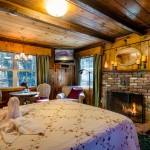 Arrowhead Pine Rose Cabins Amazing Mid-Week Specials